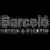 Codigo promocional barceló