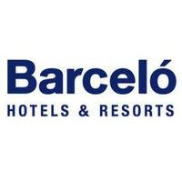 CUPONES DESCUENTO BARCELO HOTELES