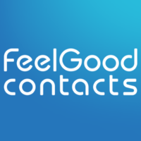 Feel Good Contacts promo code