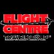 Flight Centre deals