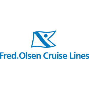 Fred  Olsen Cruise Lines promotional codes and deals - The