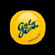 Gala Bingo promo code