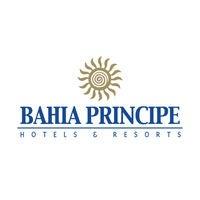 Cupones de descuento Hoteles Bahía Principe