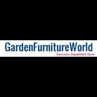 GardenFurnitureWorld discount code