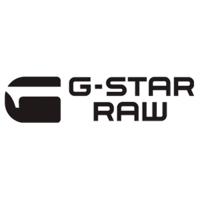 G-Star RAW promotional codes