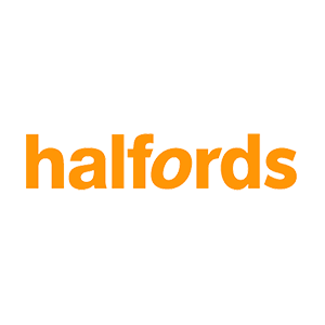 Halfords Discount Codes And Deals January The Telegraph