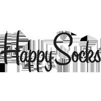 Happy Socks Discount Codes And Deals April The Telegraph