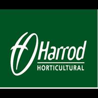 Harrod Horticultural discount code