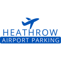 Heathrow Airport Parking discount code