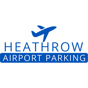 Heathrow airport parking discount codes and deals the telegraph m4hsunfo