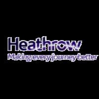 Heathrow Parking discount code