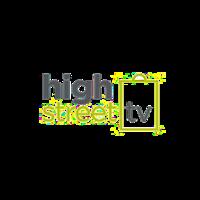 High Street TV promo code