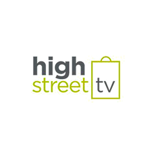High Street TV promo codes and deals: August - The Telegraph