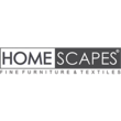 Homescapes discount code