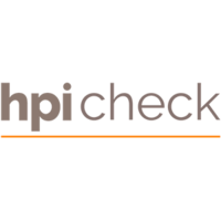 HPI Check discount code