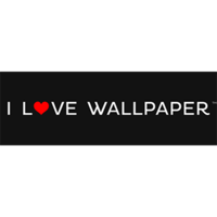 I Love Wallpaper discount code