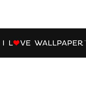 I Love Wallpaper Discount Codes And Deals November
