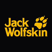 Jack Wolfskin Outdoor UK discount code