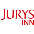Jurys Inn promo code