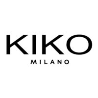 KIKO MILANO coupon