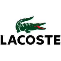 bbf2005b8 Lacoste UK promo codes and deals  May - The Telegraph