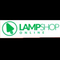 Lamp Shop Online discount codes