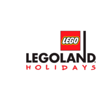 LEGOLAND Holidays deals
