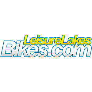 Leisure Lakes Bikes promo codes and deals: September - The