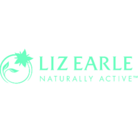 Liz Earle discount codes