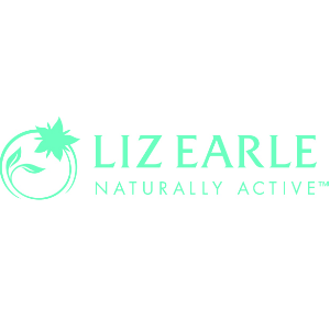 b48765530f46 Liz Earle discount codes and deals  May - The Telegraph