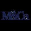 M&Co promo codes