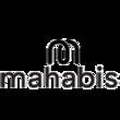 Mahabis discount codes