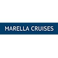 Marella Cruises deals