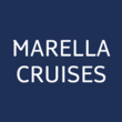 Marella Cruises deals