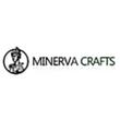 Minerva Crafts discount codes