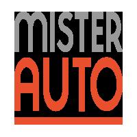 Mister-Auto promo codes
