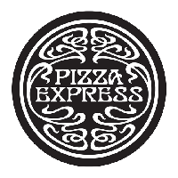 PizzaExpress voucher