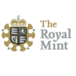 Royal Mint discount code
