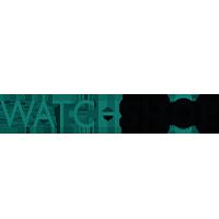 8b975b41f2 Watch Shop voucher codes and deals  April - The Telegraph
