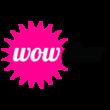 Wowcher promo code