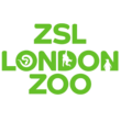 ZSL London Zoo discount codes
