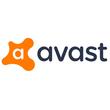 Code promo AVAST | Futura