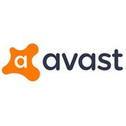 Codes promo AVAST