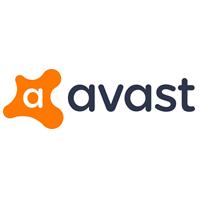 Code promo AVAST