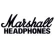 Code promo Marshall Headphones | Futura