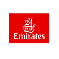 Code promo Emirates