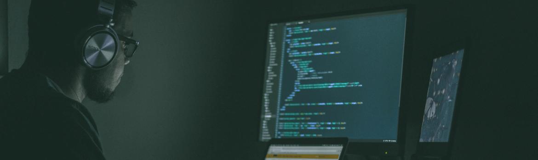Code promo <shop_name>