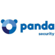 Code promo Panda Security | Futura