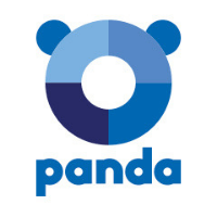 Code promo Panda Security gratuit   Futura