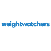 Code promo Weight Watchers